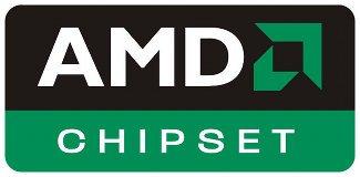 Mainboard AMD